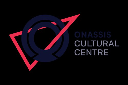 Onassis Cultural Centre-Athens