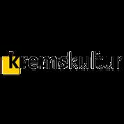 Krems_Kultur.png