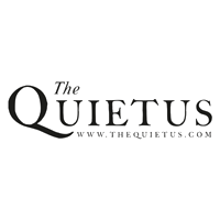 Quietus.png