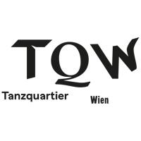 TQW.png
